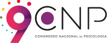 9 Congresso Nacional de Psicologia